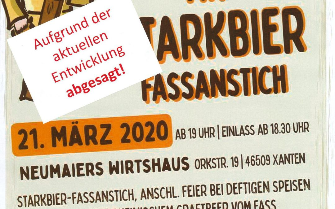 Josefsfest 2020