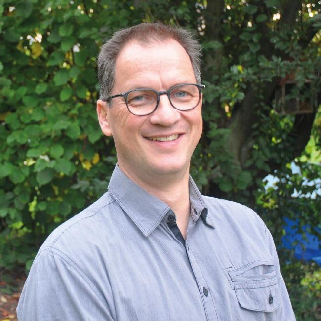 Matthias Heinrich