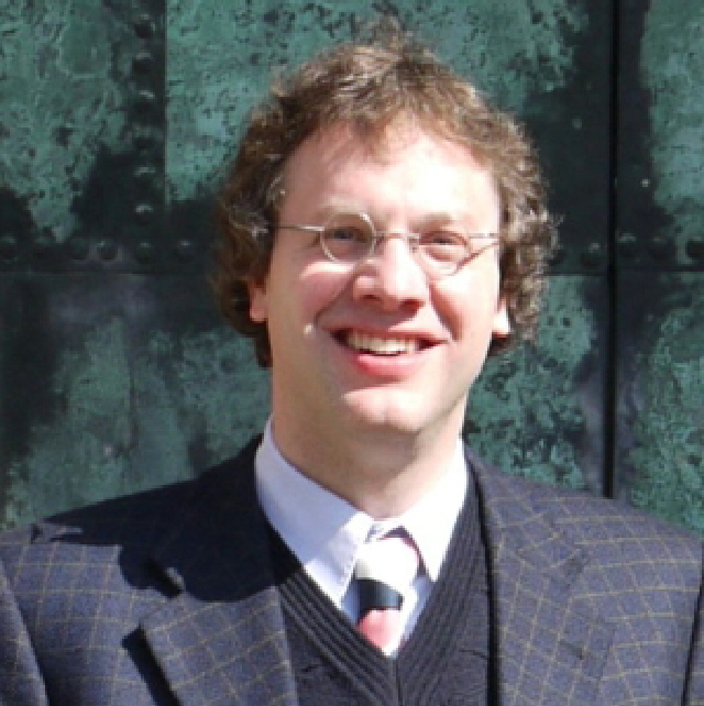 Tobias Schrörs